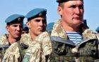 Край Новоросийск започнаха военни учения с участие на части от Русия, Беларус и Сърбия