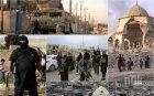 """УЖАСЯВАЩИ РАЗКАЗИ! Градът на мъртвите - какво причини """"Ислямска държава"""" на Мосул (18+)"""