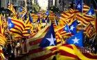 Каталунските сепаратисти не желаят никакви контакти с испанския крал