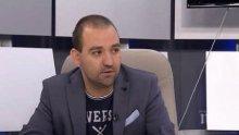 ПРИСЪДА! Няма да повярвате за какво пловдивски адвокат осъди България!