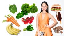Вековна тайна ни държи слаби без диети