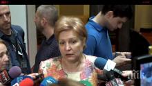 ПЪРВО В ПИК TV! Менда Стоянова разкри как ще плащат данъци апартхотелите (ОБНОВЕНА)