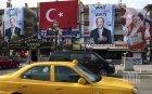 Правосъдният министър на Турция обяви, че изборите протичат спокойно