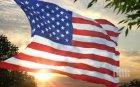 САЩ ограничават китайските инвестиции
