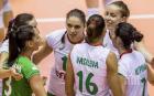 Страхотна победа за България!