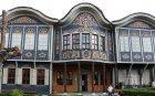 Етнографският музей в Пловдив приема седмица на традиционните занаяти