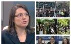 САМО В ПИК TV! Председателят на Центъра на психически изследвания Адриана Стоименова с разтърсващи разкрития за заплахите и тайното финансиране на част от майките на деца с увреждания (ОБНОВЕНА)