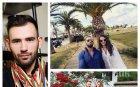 """САМО В ПИК! Наско Месечков купи къща в """"Бояна"""" за жена си и трите им деца"""