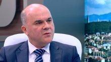 Бисер Петков:  До края на юли ще сме готови със Закона за хората с увреждания