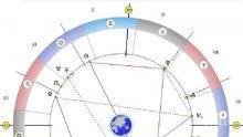 Астролог с много важен съвет за днес: Не се страхувайте да поемете отговорности!