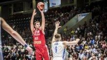 България продължава напред към Световното по баскетбол