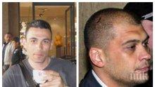 ПЪРВО В ПИК TV! Прокуратурата с горещи разкрития: Братът на депутата Димитър Аврамов - тартор на групата за изнудвания, били чисти за убийството на Иво Стаменов (ОБНОВЕНА)