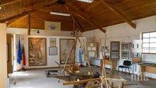Сериозен интерес към Музея на солта в Поморие, посещават го по 5 хил. туристи