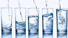 Японска терапия с вода цери 50 болести