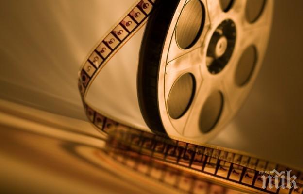 9 нови български филма получават държавна субсидия