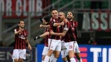 ОФИЦИАЛНО! Нов собственик пое Милан