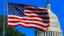САЩ не успяха да приемат законодателство срещу линчуването след 240 опита