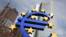 Възможно е България да получи дата за присъединяване към чакалнята за еврозоната