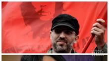 """ЧЕРВЕН ПУЧ! Комунистите с жесток удар по Нинова! """"Че Гевара"""" написа кърваво писмо"""