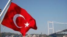 Турция ще отмени извънредното положение през следващата седмица