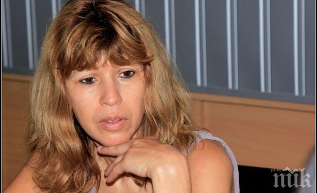ЗАДКУЛИСИЕ! Пред БНР ги няма Силвия Великова и Ирина Недева