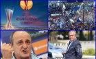 """""""Оставка, оставка"""", """"Герена"""" се тресе! След огромна драма - """"сините"""" с тежък крах в Европа, а Роси..."""