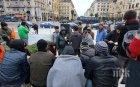 СЪДЕБНА БИТКА! Еврокомисията подпука Унгария за бежанците