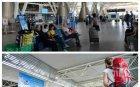 ИЗВЪНРЕДНО В ПИК! Летище София с официално изявление за непроверения частен полет! Ето кой сътвори гафа