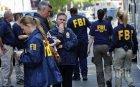 Във ФБР не смятат, че разследването на Робърт Мюлер за руската намеса е лов на вещици