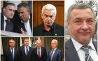 БОМБА В ПИК! Вицепремиерът Валери Симеонов с разтърсващо интервю - за Борисов, Домусчиеви, войната с Волен Сидеров и ще удържи ли коалицията