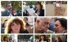 РАЗКРИТИЕ НА ПИК! Цветан Василев зад протестите в Странджанско - уличният му аватар Нина Гергова пали фитила на недоволните животновъди срещу правителството