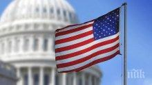 """В конгреса на САЩ е внесен законопроект за санкциите срещу """"Северен поток-2"""""""