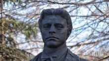 ИСТОРИЧЕСКО! Откриват паметник на Апостола в сърцето на крепостта на ДПС Руен (СНИМКИ)