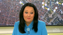 Лиляна Павлова: 111 хил. души участваха в организираните събития по време на Председателството