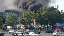 6 години от кървавия атентат на летището в  Сарафово