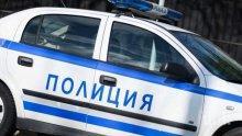 Арестуваха българин за изнасилване на малолетна в Германия