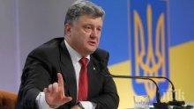 Президентът на Украйна: Срещата Тръмп – Путин няма да промени отношението на САЩ и НАТО към нас