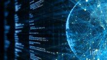 Нова форма на интернет изнудване – мишена са фирмите