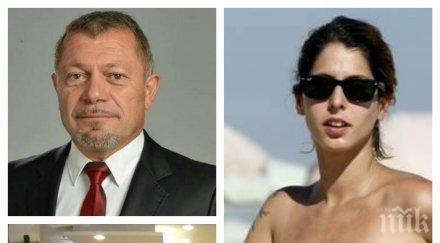 СМЯХ В ЗАЛАТА! Бургаски съветник изригна: Мацките си свалят банските, за да им зяпаме циците по плажа