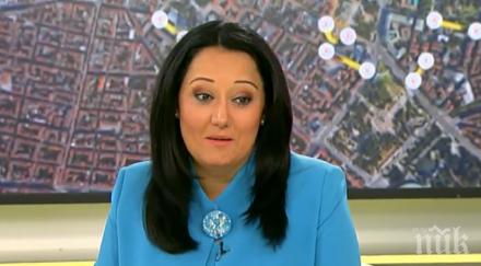 Лиляна Павлова: Вече не сме европредседатели и ще отстояваме по по-активен начин нашите позиции