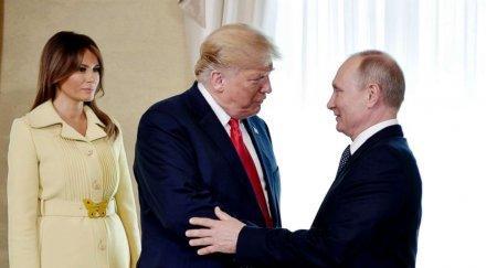 """ГОРЕЩА ТЕМА! Путин със знаково интервю за """"Фокс нюз""""! Президентът на Русия с тежки думи за Крим и разширяването на НАТО и има ли Кремъл компромат за Тръмп"""