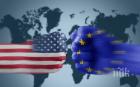 Френският министър на финансите с призив към САЩ