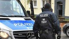 ИЗВЪНРЕДНО! Атака в автобус в Германия, има много ранени
