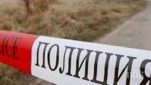 """ОГНЕН АД! Подпалиха 10 коли на охраняем паркинг в """"Люлин"""""""