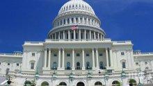 Американските сенатори предупредиха Европа да не се опитва да заобикаля санкциите на САЩ срещу Иран