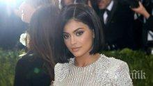 Риалити звезда прибира по 1 млн. долара за реклама в Инстаграм