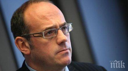 проф атанас семов истанбулската конвенция скоро стане договор