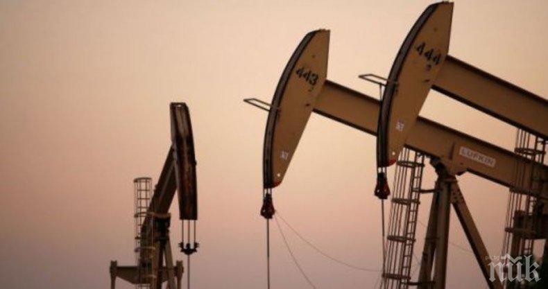 Ирак е спечелил 706 милиарда долара от петрол след войната, без да реши проблемите си