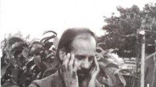 Невероятната история на пророка Дядо Влайчо - човека, който посрами Ванга и Петър Дънов!