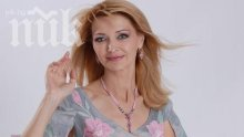 Росица Кирилова: Да се радваме на малките неща